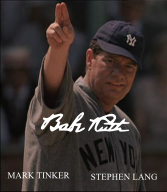 babe_ruth_m.png