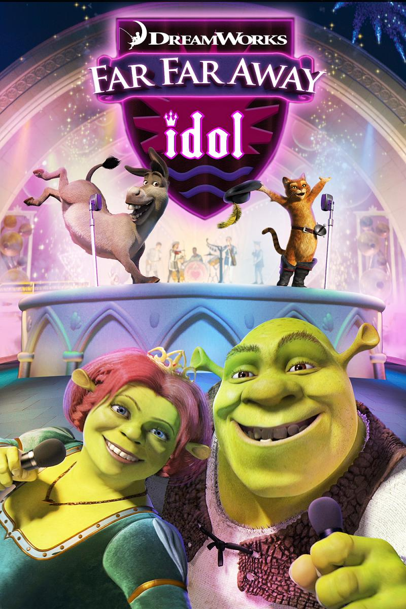 Shrek_Far_Far_Away_Idol-396796526-large.jpg